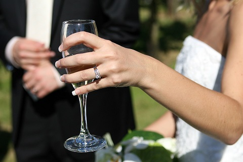 Brak-i-venčanje-u-horoskopu