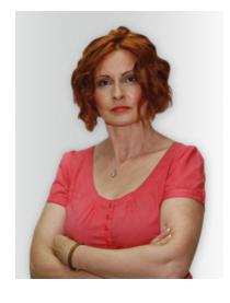 Astrolog Dubravka Marković