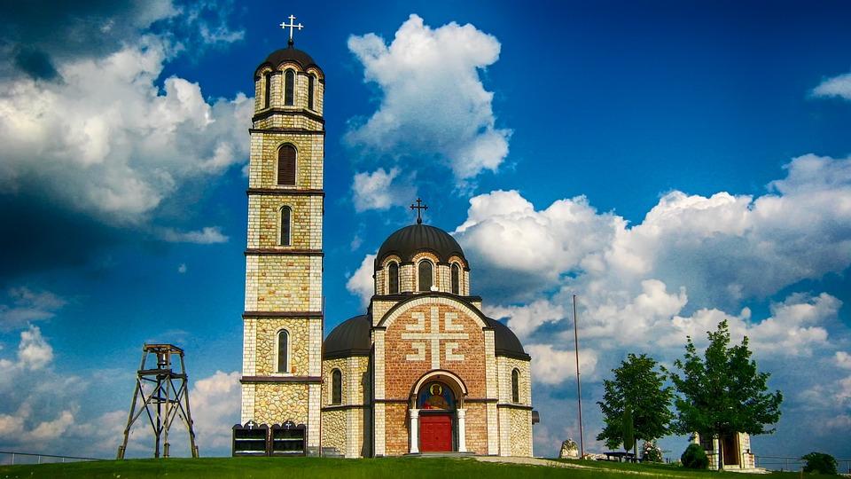 srpska-crkva-samo-sloga-srbina-moze-spasiti
