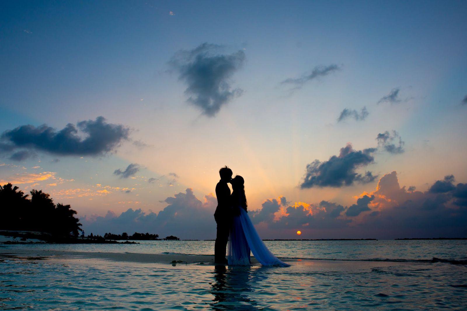 Ljubavni horoskop najavljuje značajno poboljšanje na ljubavnom planu