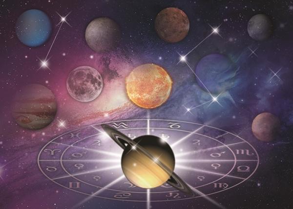 Saturn u natalnoj karti